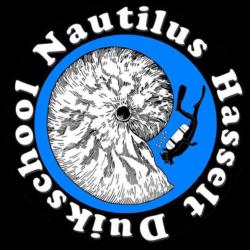 Koninklijke Duikschool Nautilus